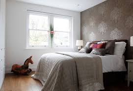 fancy ideas for small bedrooms uk in small home decor inspiration