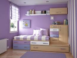 bedroom space ideas bedroom excellent children bedroom ideas small spaces and space