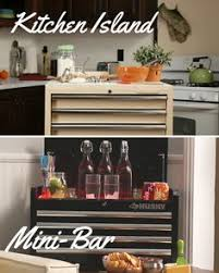 home depot kitchen ls image result for toolbox kitchen island for the home pinterest