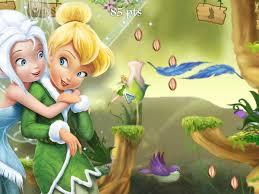 disney fairies games disney games uk