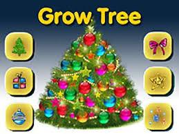 grow tree walkthrough at hoodamath