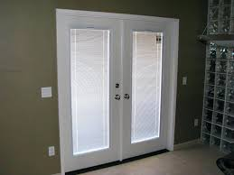 kitchen window blinds ideas window blinds blinds for door windows curtains french doors