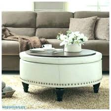 end table cover ideas end table covers coffee table cover ideas neat square for black