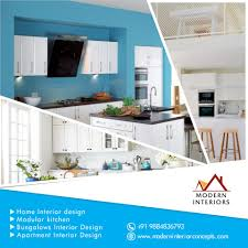 blog modern interior concepts top interior designers in chennai