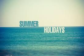 de holidays together rpg rpgame ϟ skyrock