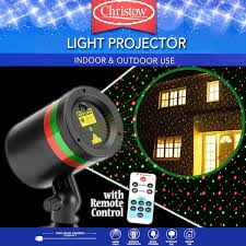 christow outdoor laser light projector this is it stores uk