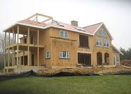 structural insulated panels house plans structural insulated panel house plans 28 images structural