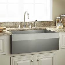 Kitchen Sink Protector by Shaw Farmhouse Sink Protector Best Sink Decoration