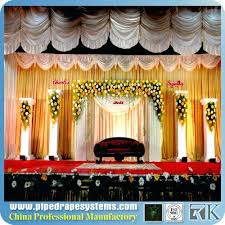 indian wedding mandap for sale wedding mandap decoration photos joshuagray co
