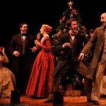 children u0027s theatre play script u2013 a christmas carol for a christmas