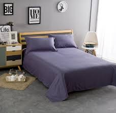Super Soft Bed Sheets by Popular Stylish Bed Sheet Buy Cheap Stylish Bed Sheet Lots From