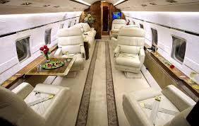 bombardier challenger 600 1982 1076 private aircraft for sale