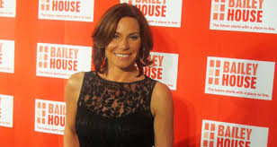 A Place Wiki Luann De Lesseps Fiance D Agostino Jr Wiki Everything You