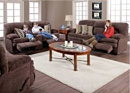 homestretch put your feet up sofas