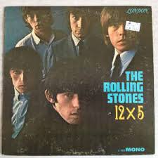 5 x 5 photo album the rolling stones 12 x 5 vinyl lp album at discogs
