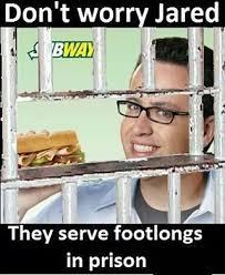 Subway Sandwich Meme - coolest subway sandwich meme 17 beste idee祀n over subway memes op