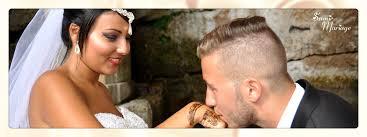 mariage algã rien photographe cameraman mariage millas 66170 photos