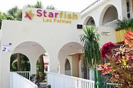 resort starfish las palmas varadero cuba booking com