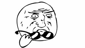 Dick Butt Meme - new 26 sweet mother of god meme wallpaper site wallpaper site