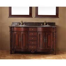 james martin furniture bathroom vanities homeclick