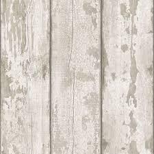 wood wallpaper arthouse wallpaper white wood at wilko com
