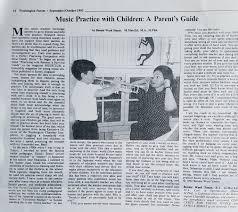 maestro classics maestro classics blog