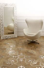 inlay wood flooring 8 stunning design ideas