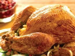 kosher easy kosher roasted turkey recipe