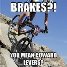 Mtb Memes - v秉sledek obr磧zku pro mtb memes mountain biking pinterest mtb