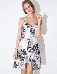 keepsake dresses keepsake dresses floral print dresses heels more