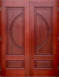 Door Pattern Copper Doors Exterior Copper Doors