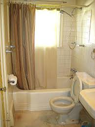 Matching Bathroom Window And Shower Curtains Bathroom Window And Shower Curtain Sets Window Curtain Shower