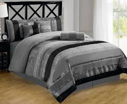 Best Bedding Sets Grey Mens King Size Comforter Sets How To Choose The Best