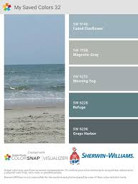 47 best sherman williams popular neutral paints images on
