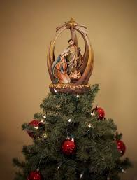 best 25 unique christmas tree toppers ideas on angel