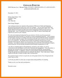 Resume And Cover Letter Builder 11 Writing The Perfect Cover Letter Mbta Online