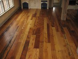 antique barn board flooring antique barn board flooring