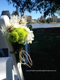 weddings brisbane wedding ceremony decorators