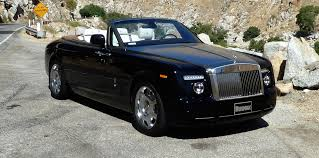 rolls royce roadster the history of rolls royce in 10 interesting facts catawiki