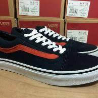 Harga Sepatu Dc Dan Vans jual sepatu dc slip on black murah dan terlengkap