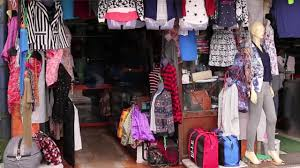 clothes shop clothes shop darjeeling