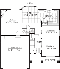 new house floor plans house floor plans designs new designs