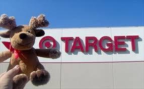 target medford oregon black friday target store medford or target stores on waymarking com