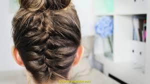 Hochsteckfrisurenen Lange Haare Konfirmation by Fabelhaft Frisuren Konfirmation Mittellange Haare Deltaclic
