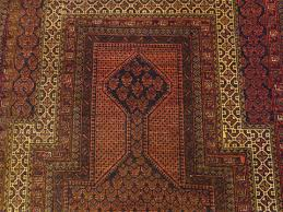 afghan rugs an introduction pak persian rugs au