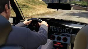 1990 mercedes benz 190e evolution ii gta5 mods com