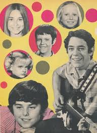 graphics for brady bunch style graphics www graphicsbuzz com