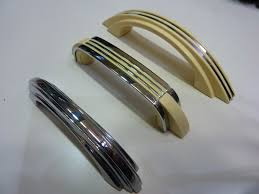art deco cabinet pulls art deco kitchen cabinet hardware f22 all about beautiful home