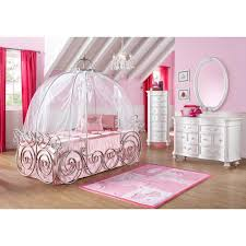 Disney Bed Sets Disney Princess Twin Carriage Bed Nice As Twin Bed Frames For Twin
