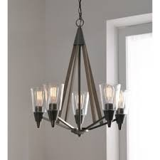 Chandelier Designer Ceiling Lights For Less Overstock Com
